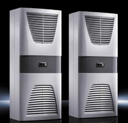 Cooling_Units-776317-edited.png