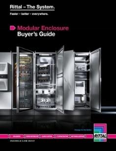Modular_Buyers_Guide.jpg