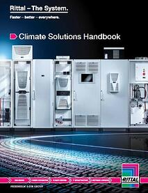 climatesolutionshandbook