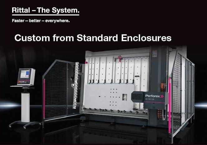 customfromstandard-1