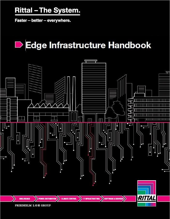 edgehandbook2019