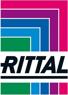 rittal-logo.png