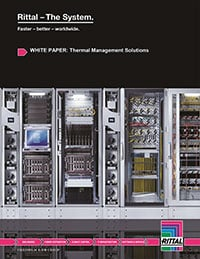 Thermal Solutions white paper