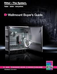 Wallmount_Buyer's_Guide.jpg